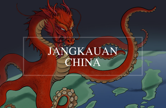 china-reach-malay.png