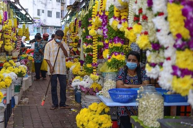 201112-MY-SS-Deepavali01.jpg