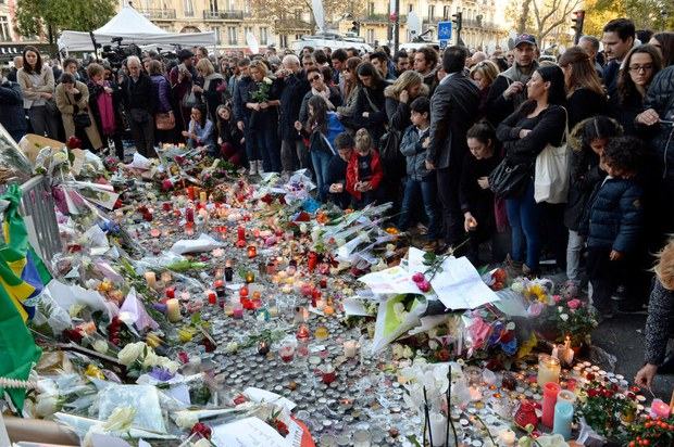 TH-Terrorism-Paris-1000