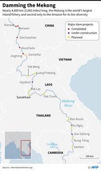 201231-TH-laos-map.jpg