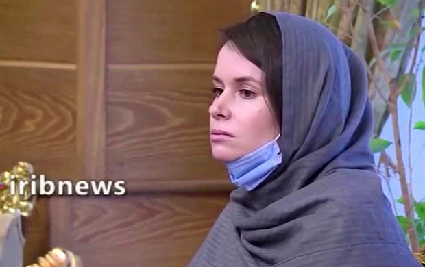 201127-TH-Iranian-1000.jpeg