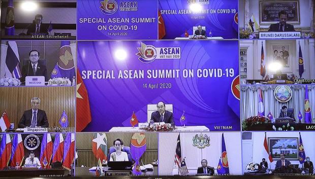 200414_ID_ASEAN_COVID_620.jpg
