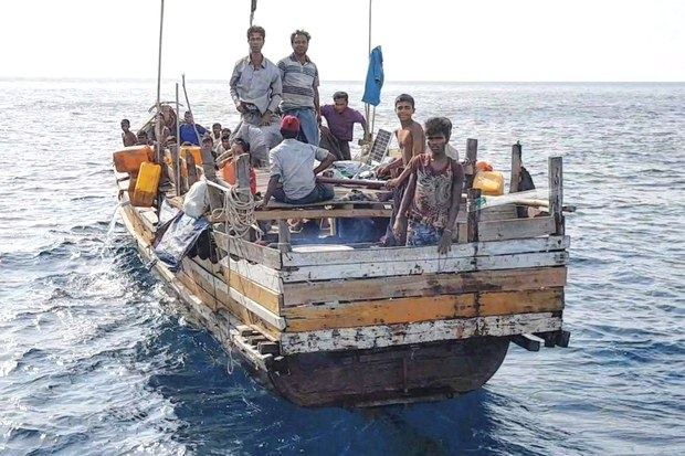 200626-TH-TIP-report-rohingya-1000.jpg