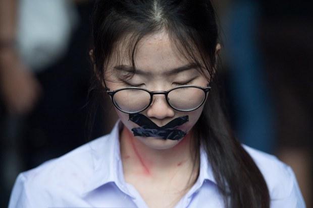 201124-TH-corruption-harassment-1000.jpg