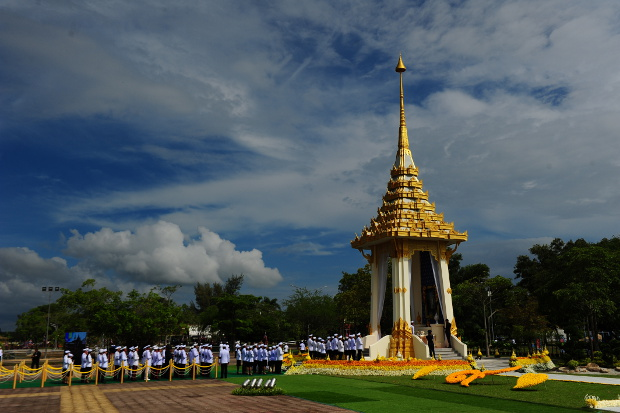 171026-TH-king-narathiwat.jpg