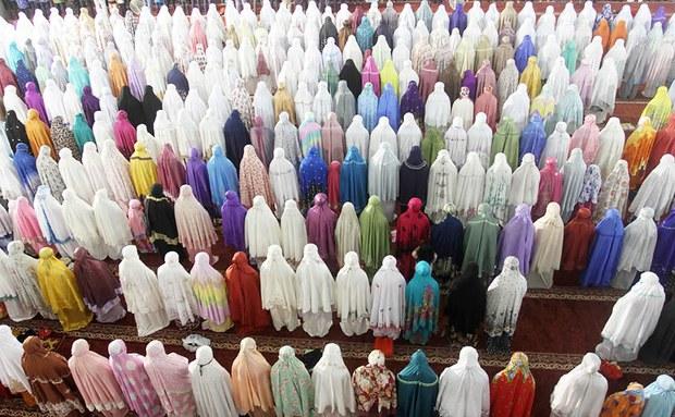 200409-SEA-ramadan-1000.jpg