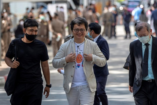 200903-TH-protester-bail-revoked-1000.jpg