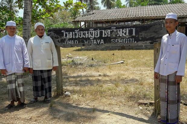 180625-TH-pondok-school-1000.jpg