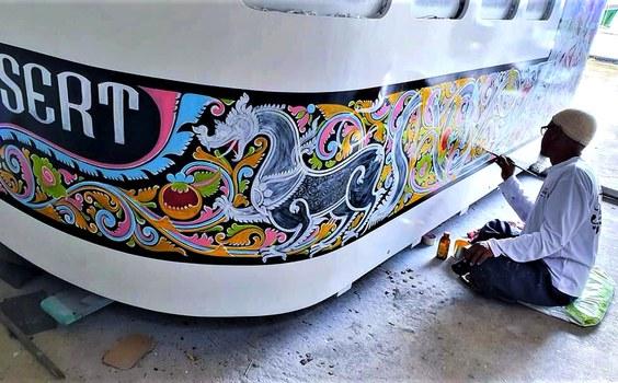 210108-TH-boat-kolek1.jpg